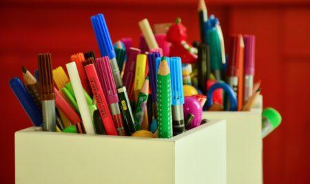 5 façons de faire de l'apprentissage de l'anglais un amusement pendant les vacances d'été !