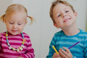 5 Tips for Teaching English to Special Needs Children
